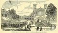 1851 guards Salem MA USA GleasonsPictorial.png