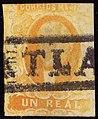 1856 1R Mexico linear used Mi2Ib.jpg