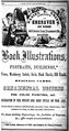 1856 DanielTSmith engraver BostonAlmanac.png