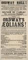 1856 DiCarlo OrdwayHall Boston.png