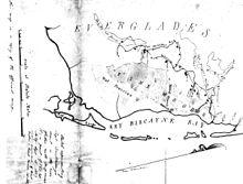 Map Of Florida Everglades.Everglades Wikipedia