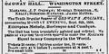 1858 OrdwayHall BostonEveningTranscript Oct16.png