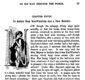 1862 CorhillMagazine January.png