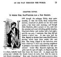 1862 CorhillMagazine January.png
