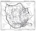 1865 Gastel.png