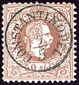 1867 KK 50soldi Constantinopel Mi7IA.jpg