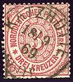 1869 NDPB Katzhütte Thüringen S-R.jpg