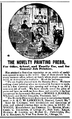 1871 Woods NoveltyPress FederalSt Boston ad.png