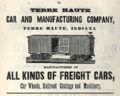 1877 ad TerreHaute Poors Manual of Railroads.png