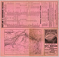 1879 Portland & Ogdensburg.jpg