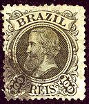 1881 100R Brazil Mi49.jpg