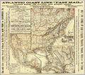 1885 ACL map.jpg