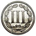 1887-6 3CN (rev).jpg