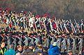 188 - Austerlitz 2015 (24308056986).jpg