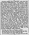 1891 - Dorney Park Ad - 16 Sep MC - Allentown PA.jpg