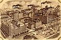1893 art detail, New Orleans Brewing Association (cropped).jpg