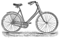 1895 Bicycles Remington Ladies'.png