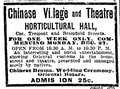 1897 Chinese village HorticulturalHall BostonGlobe Dec29.png