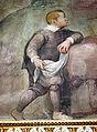 1899 - Milano - Sant'Alessandro - Moncalvo (1568-1625), Adorazione dei Magi - Foto Giovanni Dall'Orto 20-May-2007.jpg
