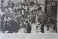 189 10 les habitans de Béthencourt.jpg