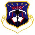 18 Civil Engineering Gp emblem.png