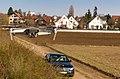 19-03-23-Fotoworkshop-Nuernberg-DJI 0128.jpg