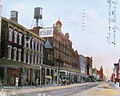 1900 - Hess Brothers Store old Grand Central Hotel.jpg