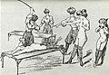 1902 Les Flagellants et les flagellés de Paris.jpg