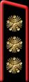 1904mid-petls03.png