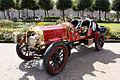 1908 De Dion Bouton GP-Wagen IMG 1074 - Flickr - nemor2.jpg