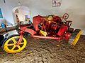 1914 tracteur Big-Bull, Musée Maurice Dufresne photo 9.jpg