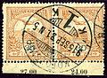 1915 Kolozsvar 30filler paire Transylvania.jpg
