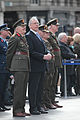 1916 Commeration of the Easter Rising Wreath Laying at GPO (5) (4489063425).jpg