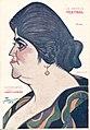 1919-04-20, La Novela Teatral, Ofelia Nieto, Tovar.jpg