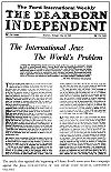 19200522 Dearborn Independent-Intl Jew.jpg
