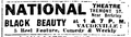 1921 NationalTheatre BostonGlobe March23.png