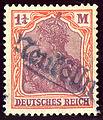 1922ca Reich Neukölln Mi198.jpg