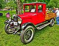 1924 Chevrolet Truck.jpg