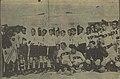 1925 06 23 Gol Spor MK Milli Takim.jpg