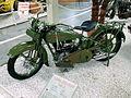 1929 Harley Davidson Type J 23hp 1000cc pic2.JPG