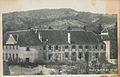 1930 postcard of Slovenska Bistrica Castle.jpg