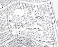 1935 OS Map of Vale Park.jpg