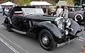 1936 Bentley 3,5 Litre.jpg