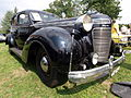 1937 Chrysler Imperial, Dutch licence registration DE-53-87 p7.JPG