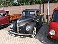 1941 Ford A40 photo-1.JPG