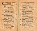 1946 AJC Campbelltown Handicap Racebook P2.jpg