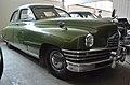 1949 Packard Super Eight (32020487432).jpg