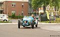 1949 Simca 8 Special (14130655106).jpg
