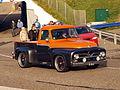 1955 Ford TK pic2.JPG
