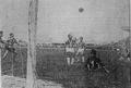 1957 Selección Paranaense 1-Rosario Central 1-3.png
